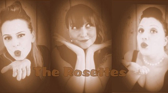the-rosettes