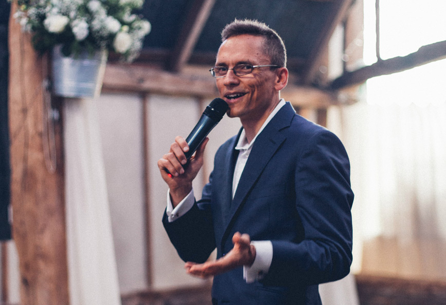 wedding-speech-writing