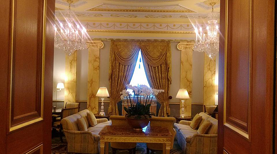 great-event-at-the-beautifully-appointed-lanesborough-hotel
