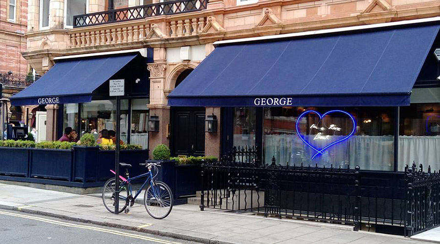 i-was-back-at-the-fabulous-george-club-in-mayfair