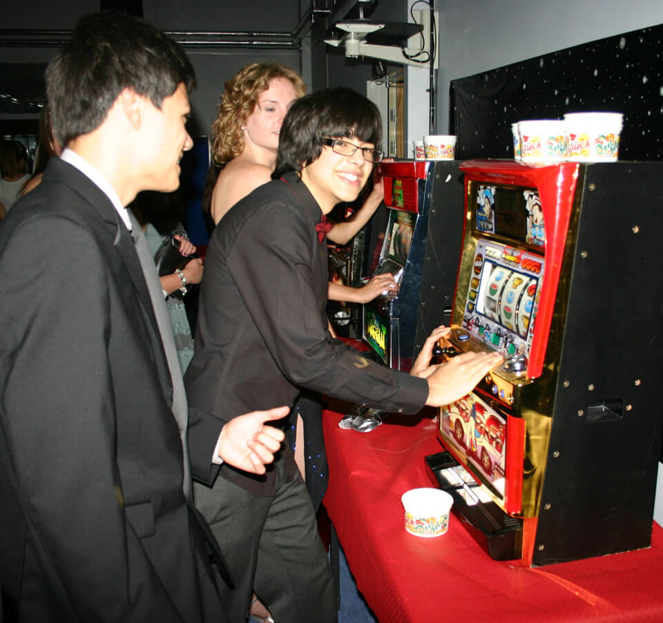 slot-machine-hire