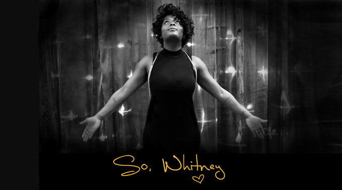 so-whitney