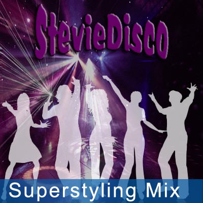superstylingmix